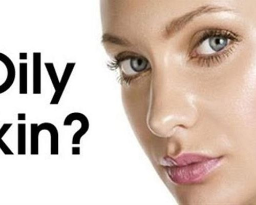 Facts About Oily Skin | Expert Advice to Care For Oily Skin