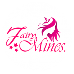 Fairy Mines | Health and Beauty Corner