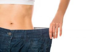 Weight Loss Tips – For Quick Results
