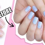 Top 5 Painting Nail Tips and Tricks – Must Read