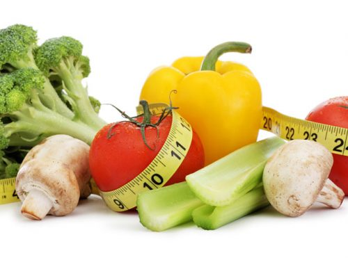 Top 5 Nutritional Tips In Daily Life – Must Read