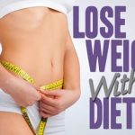 How to Lose Weight without Dieting [2020 Updated]