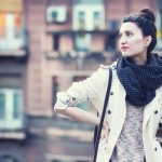 Top 5 Girls Fashion Tips to Maintain Unique Lifstyle