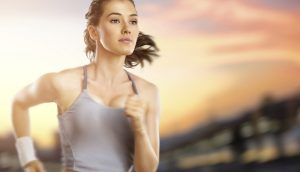 5 Weight Loss Tips | How to Make Healthy Changes