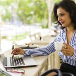 5 Simple Steps for Working Women Nutrition in Daily Life