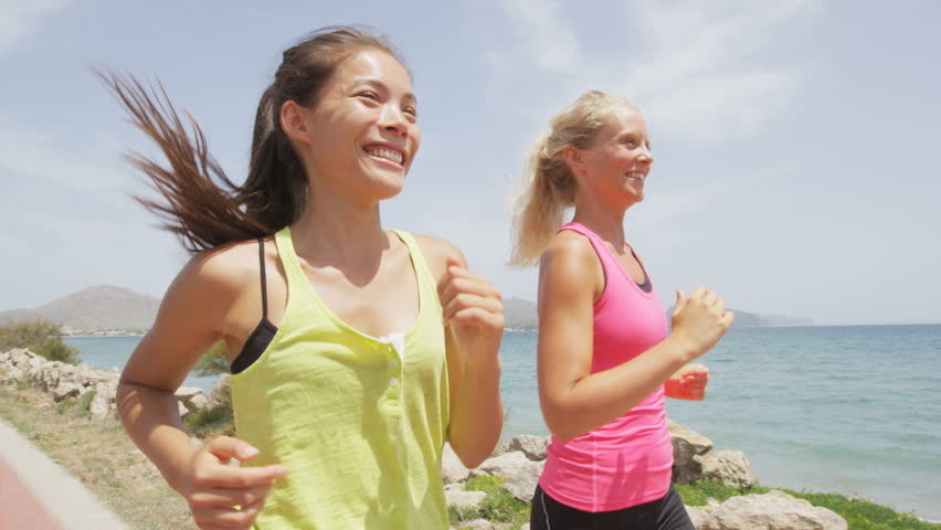 Healthy Lifestyle Habits for Healthy Life