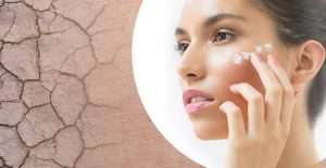 Best Makeup Tips for Dry Skin and How to Apply It
