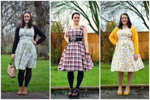 Vintage Outfit For Women | An Idea for Perfect Dressing