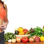 Best Fat Burning Foods to Eat | For a Healthy Lifestyle
