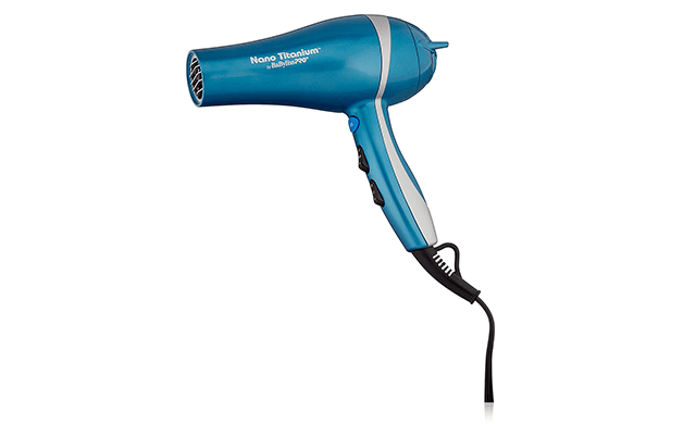 BaBylissPRO - Best Hair Dryers Reviews