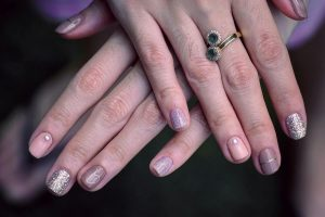 7+ Types of Nail Services | Best Manicures for Your Nails