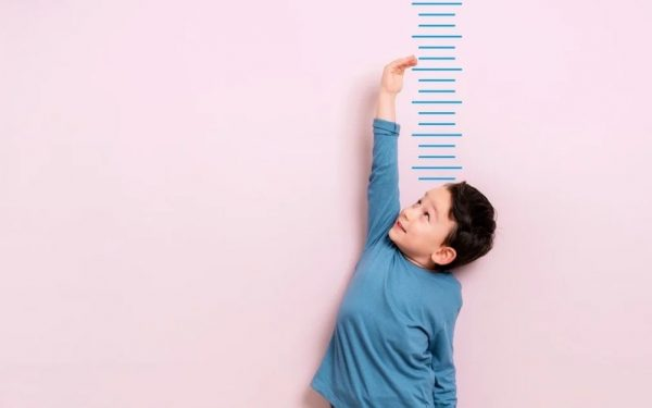 Is It Possible To Increase Your Height? | Best Diet to Grow Taller