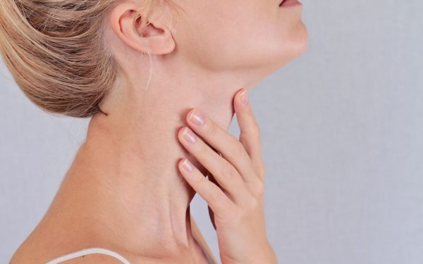 How to Treat Cysts Naturally at Home | Read These Remedies