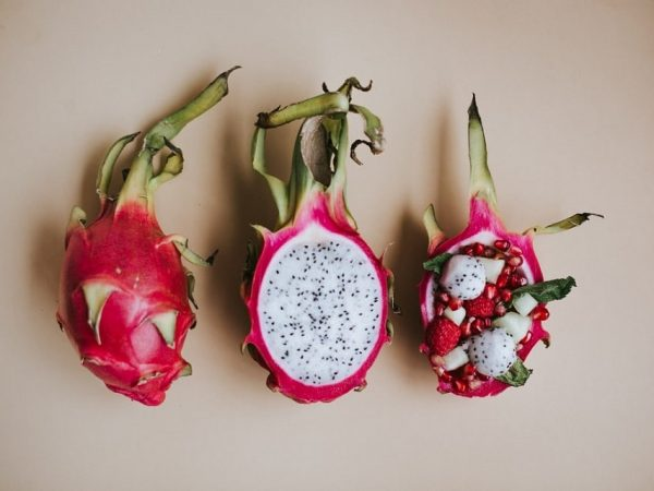 Is Dragon Fruit Good for Your Skin? | Health Benefits & How To Eat It?
